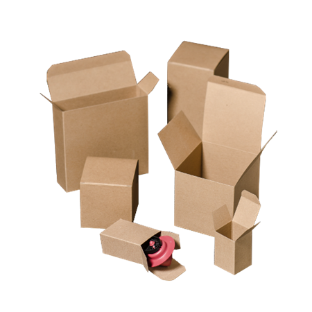 Picture for category <hr />