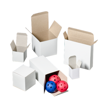 "Picture for category <hr> <ul> <li>The Reverse tuck carton is an all-purpose box that is an inexpensive solution for packaging.</li> <li>Available for immediate shipment.</li> <li>Boxes meet Federal Specification PPP-B-566</li> <li>One case minimum order</li> <li>Returns subject to 20% re-stocking fee</li> <li>Click on an item below for quantity discounts</li> <li>Distributor pricing and terms available upon request</li> <li>Constructed from durable .024 white board (CCNB)</li> <li>How to Measure: <br><br> <table width=""100%""> 	<tbody><tr> 		<td><a href=""#"" style=""border: none;""><img style=""border: none;"" src=""/Assets/ReverseTuck_Measuring.png"" alt=""Reverse Tuck Folding Carton Measuring""></a></td> 		<td><img src=""/Assets/a1033.jpg"" width=""181"" height=""47.5""></td> 	</tr>  </tbody></table> </li></ul> <hr> Don't see the size you need?  We can make it as a custom order. Visit <a href=""#"">Request a quote</a>, send us an e-mail using <a href=""mailto:Sales@NationalCarton.com"">Sales@NationalCarton.com</a>, or talk to a customer service representative Monday-Friday, 8 a.m. - 5 p.m. EST, by calling <strong>1-800-800-6221 Ext. 1</strong>."