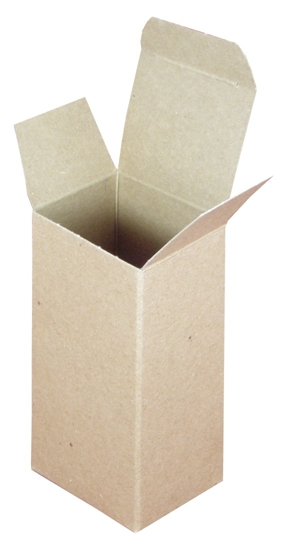Picture of SB46