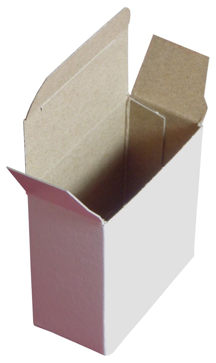 National Carton Amp Coating Co Dayton Ohio Custom